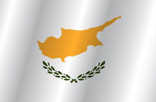 Unlimited calls to Cyprus
