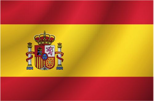 Unlimited calls to Spain