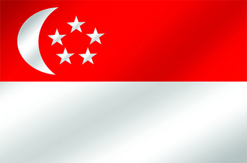 Unlimited calls to Singapore
