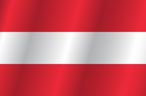 Unlimited calls to Austria