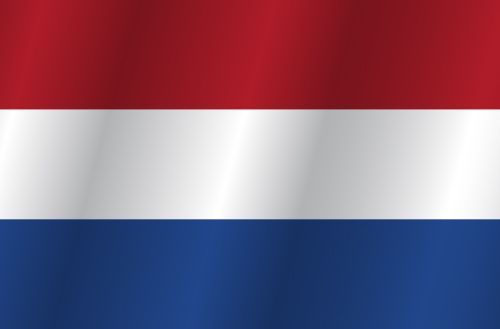 Unlimited calls to Netherlands