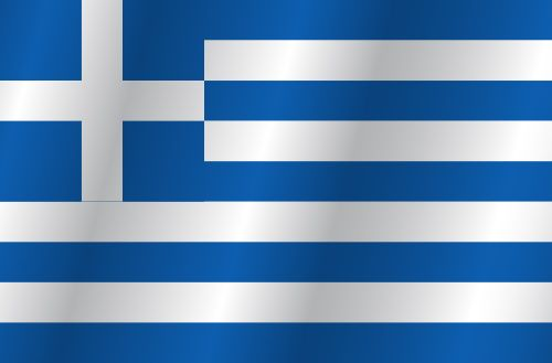 Unlimited calls to Greece