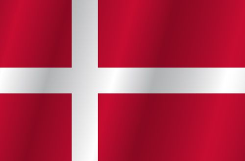 Unlimited calls to Denmark
