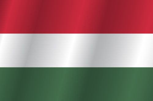 Unlimited calls to Hungary