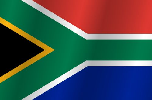 Unlimited calls to South Africa (country)
