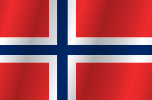 Unlimited calls to Norway