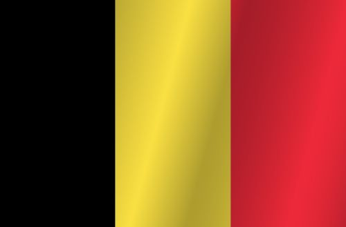 Unlimited calls to Belgium