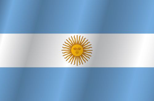 Unlimited calls to Argentina