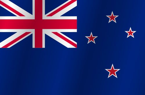 Unlimited calls to New Zealand