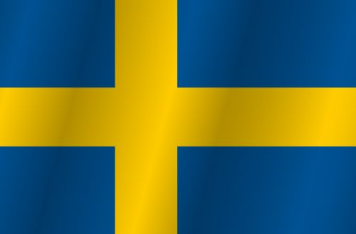 Unlimited calls to Sweden