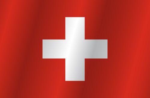 Unlimited calls to Switzerland